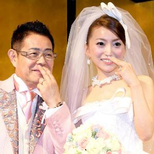 加藤茶さんと綾菜さん